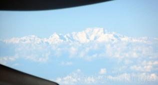 Himalayan View2