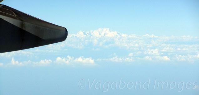 Himalayan View3