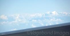 Himalayan View6