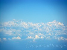 Himalayan View8