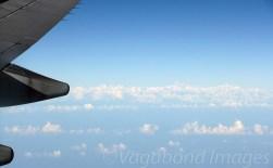 Himalayan View9