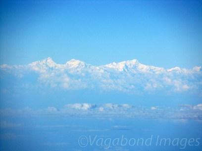 Himalayan View10