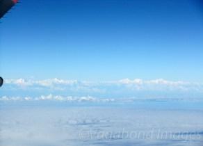 Himalayan View11