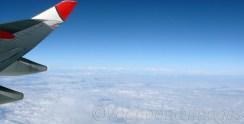 Himalayan View13