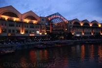 Singapore River Festival1