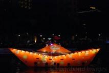 Singapore River Festival14