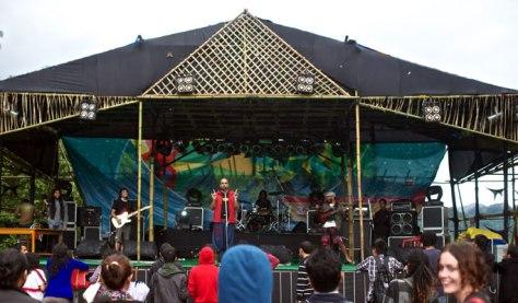 ZiroMusicFestival