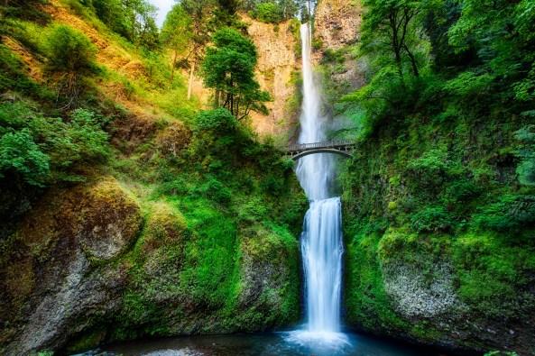 26-11-2015_Multnomah-Falls-Oregon