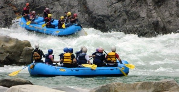 Kameng_river