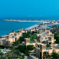 Ras Al Khaimah - A paradise in Emirates