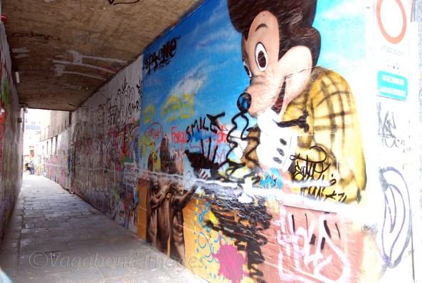 Ghent-Graffiti2