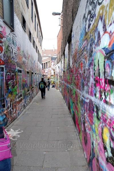 Ghent-Graffiti6