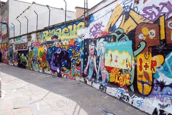 Ghent-Graffiti9