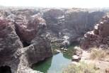 Raneh Falls7