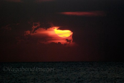 Bali sunset3