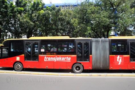 Jakarta-BRT1