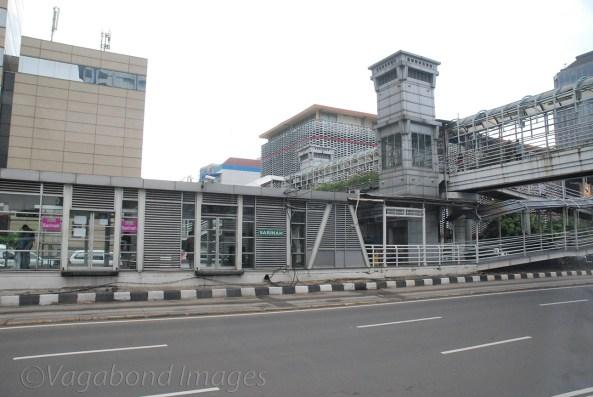 Jakarta-BRT3