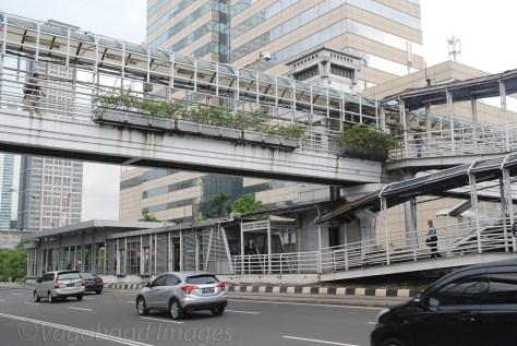 Jakarta-BRT4