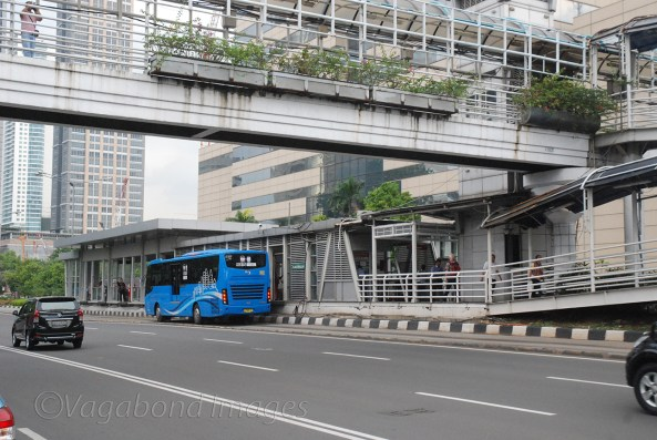 Jakarta-BRT5