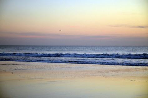 Bali sunset19