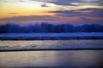 Bali sunset17