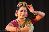 Purva Dhanashree5