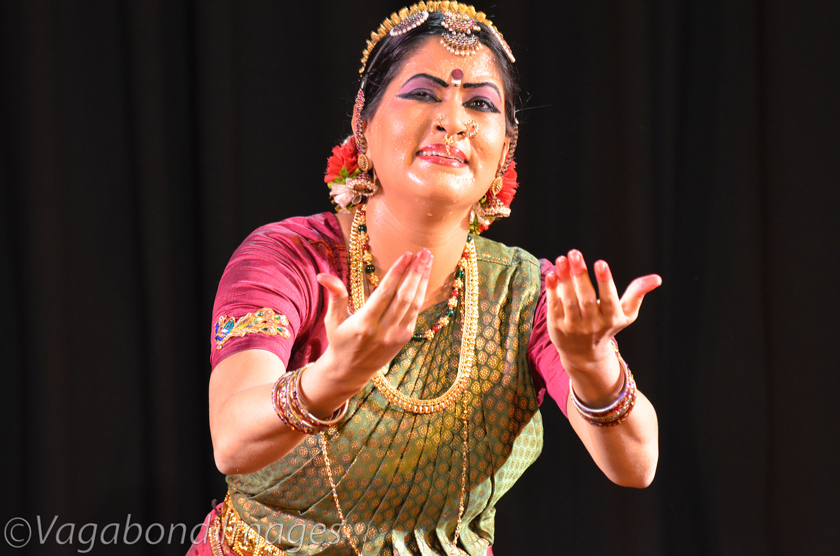 Purva Dhanashree6