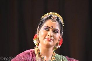 Purva Dhanashree10