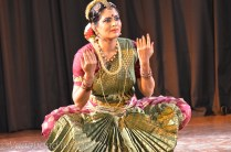 Purva Dhanashree35