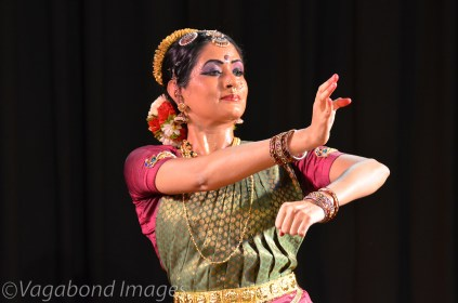 Purva Dhanashree12