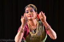 Purva Dhanashree15