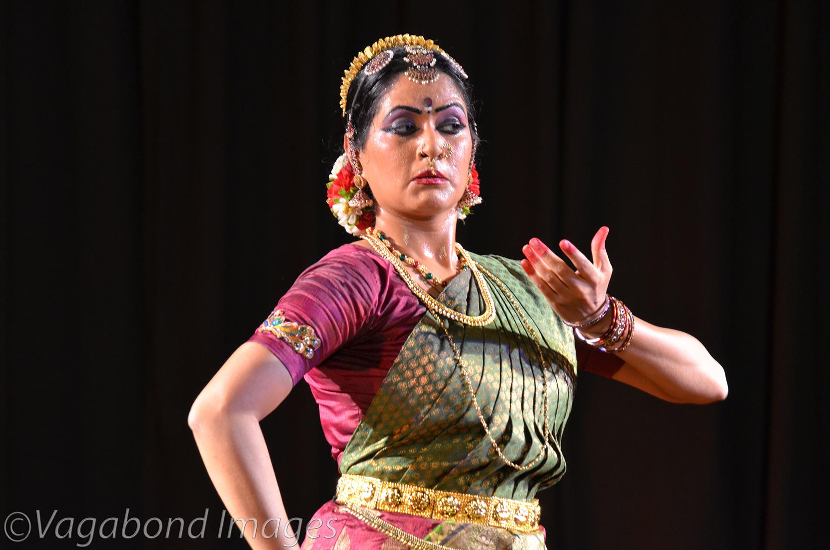 Purva Dhanashree17