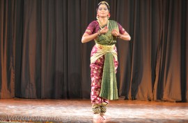 Purva Dhanashree45