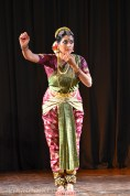Purva Dhanashree47
