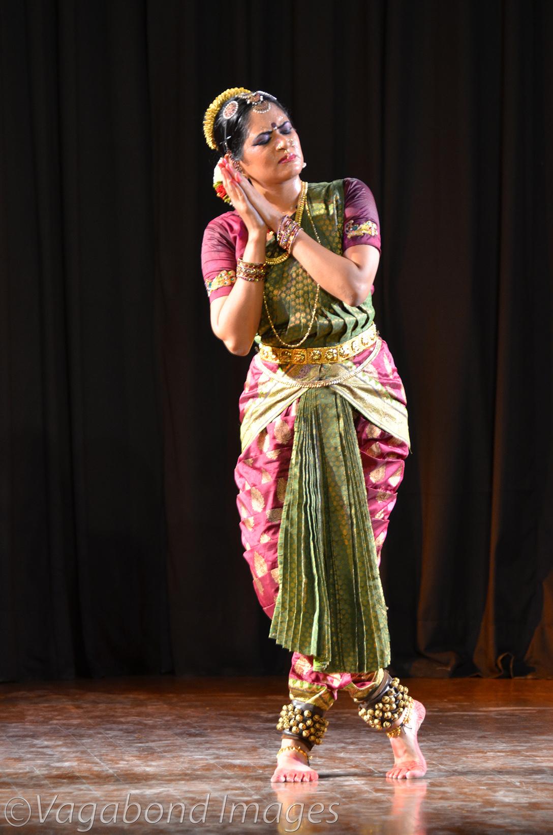 Purva Dhanashree49