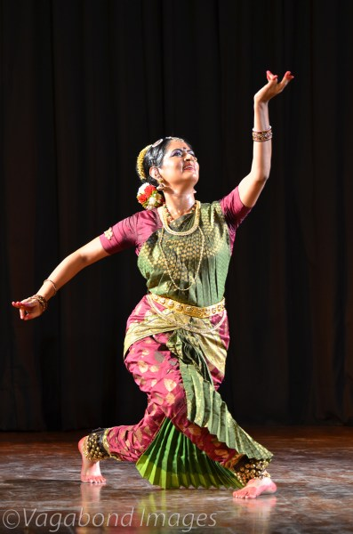 Purva Dhanashree29