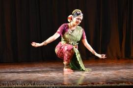 Purva Dhanashree54