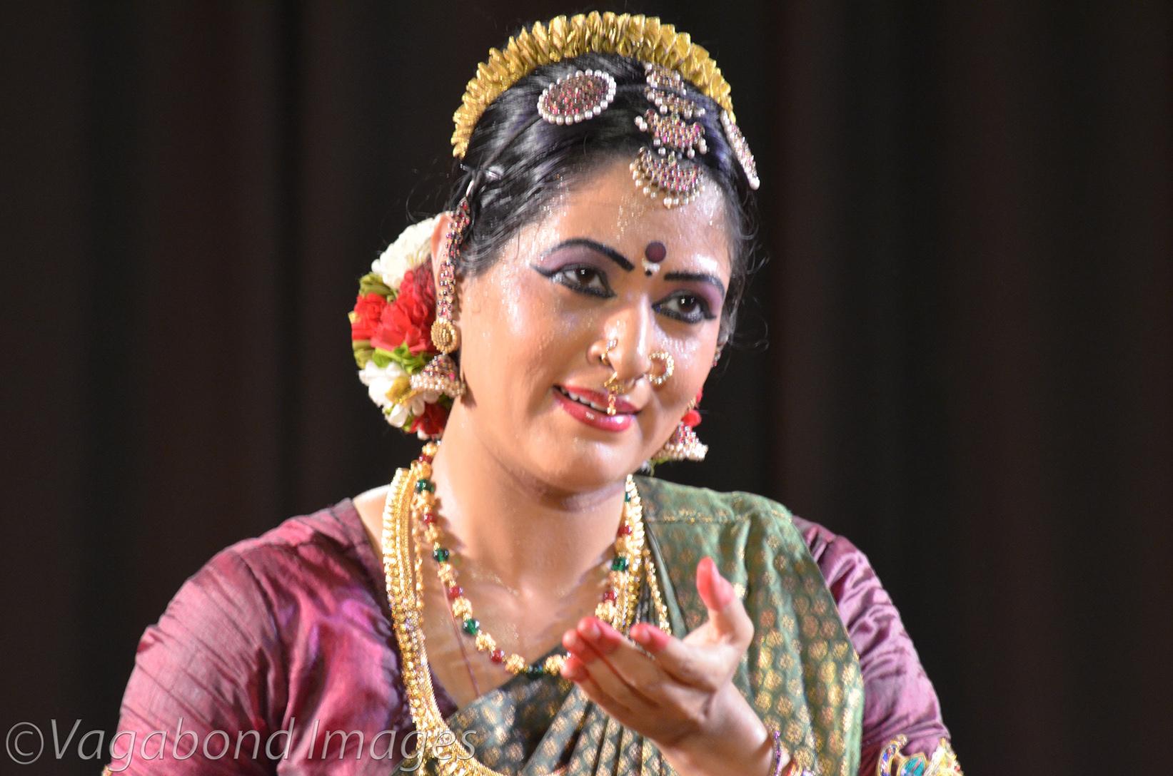 Purva Dhanashree22