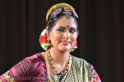 Purva Dhanashree23