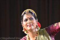 Purva Dhanashree24
