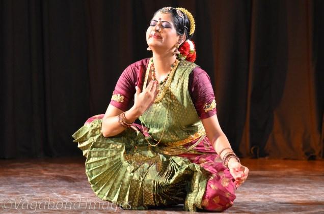 Purva Dhanashree56
