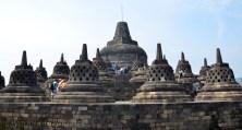 Borobudur18