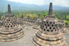 Borobudur22