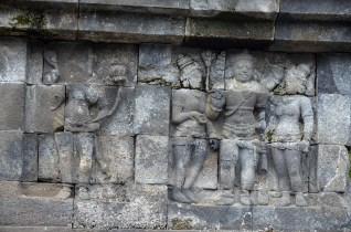 Borobudur17