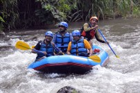 Bali_Rafting13