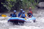 Bali_Rafting14
