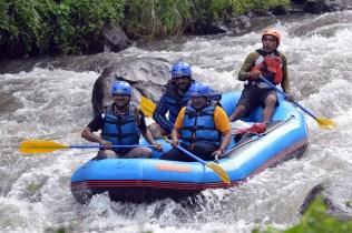 Bali_Rafting18