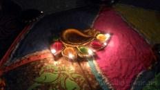diwali-rangoli8