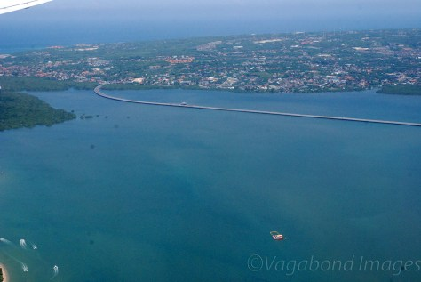 Bali from sky4
