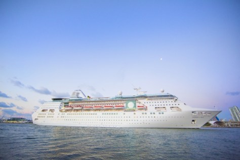 empress-of-the-seas2